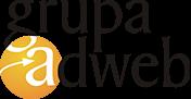 adweb-logo