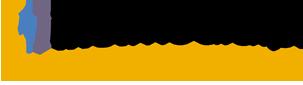 inetmedia-logo