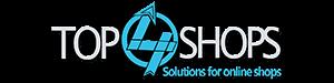 logo-top4shops