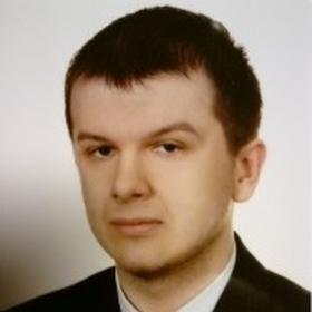 lukasz-kolodziejczyk-zdjecie-01