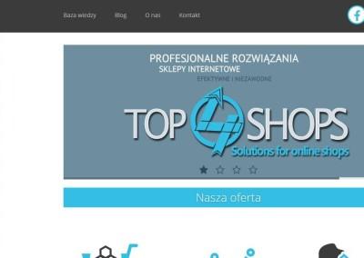 top4shops.pl