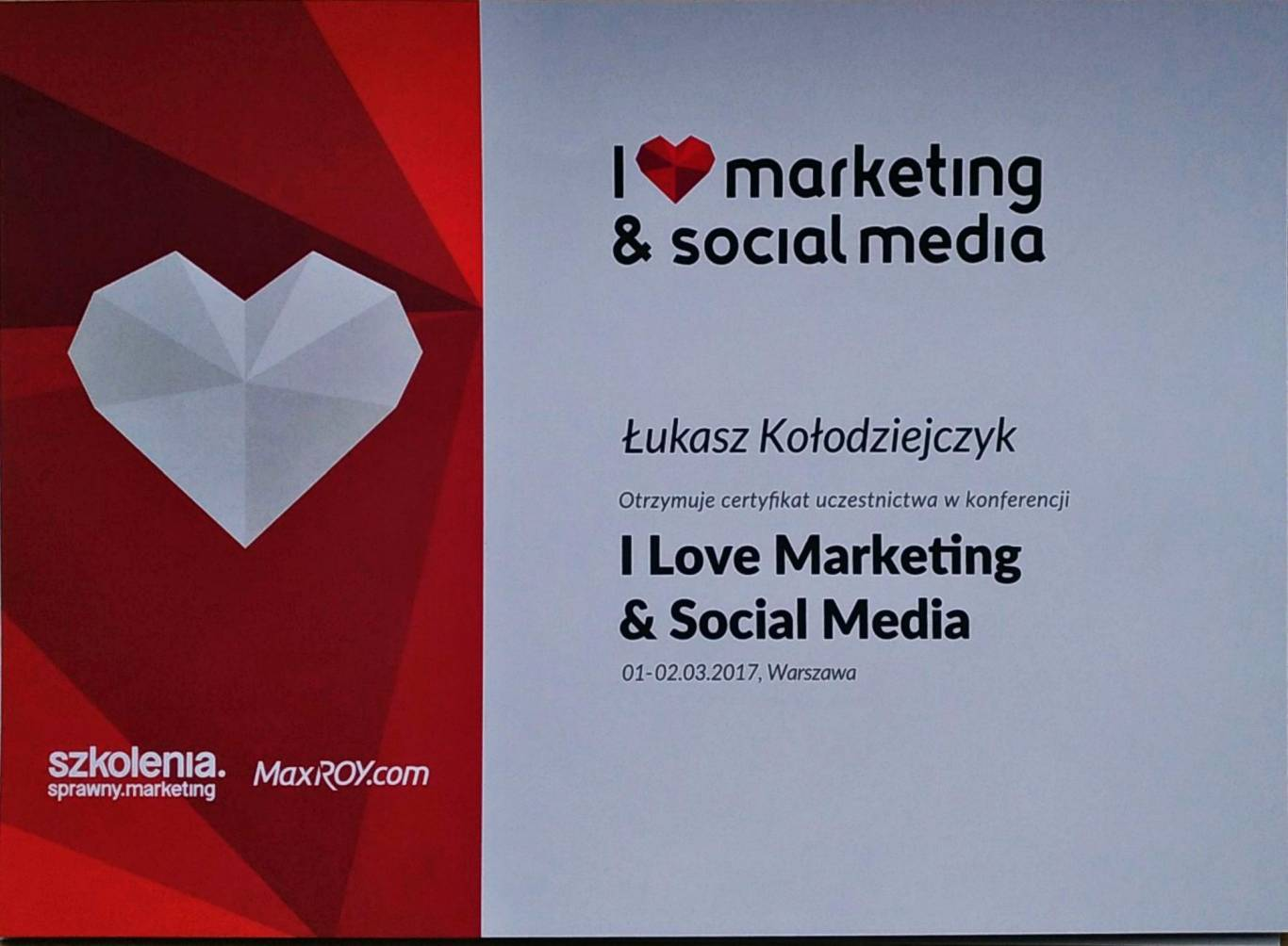 media and advertising relationship