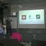 Relacja z konferencji Ciemna Strona UX#2