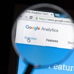 Certyfikat Google Analytics – jak go zdobyć?