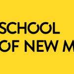 School of New Media – podsumowanie