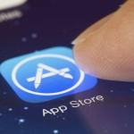 Czym jest i na czym polega ASO (App Store Optimization)?