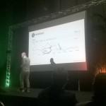 In Digital Marketing – relacja z konferencji