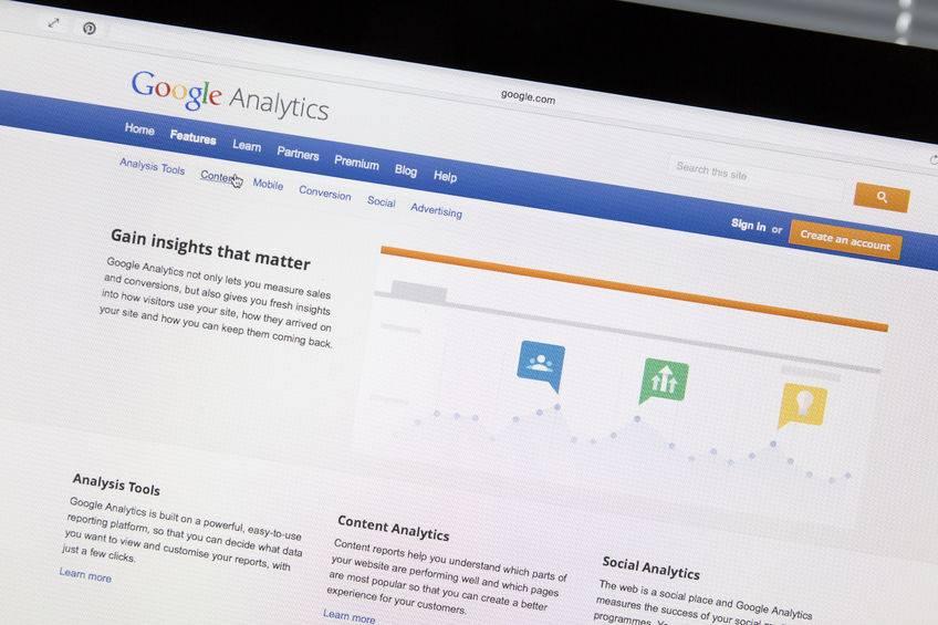4 wtyczki do Google Analytics, które warto znać