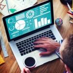 Alternatywy dla Google Analytics – narzędzia analityczne warte uwagi