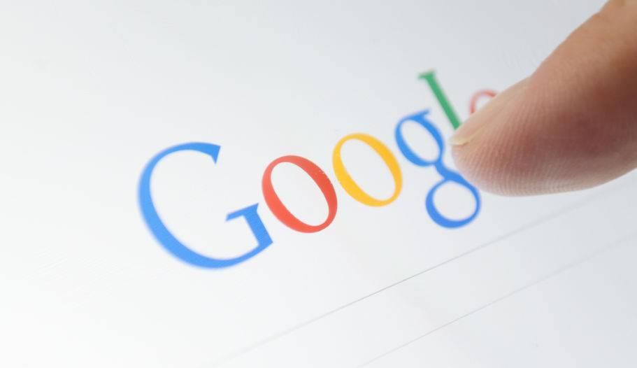 Najczęściej wyszukiwane hasła w Google w 2016 roku