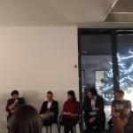 31. Czwartek Social Media w Katowicach – relacja