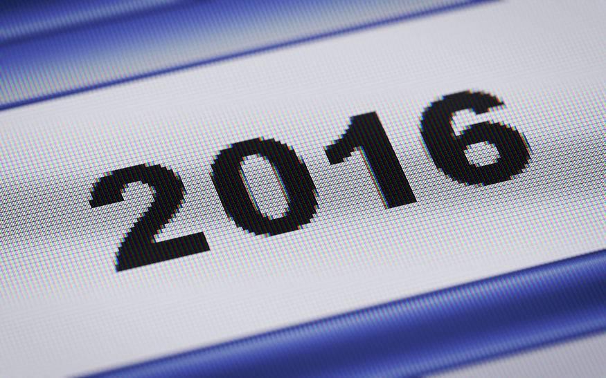 Podsumowanie 2016 roku – SEO/SEM