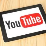 YouTube i SEO – optymalizacja filmów w serwisie YouTube