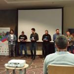 Analyze IT – relacja z konferencji