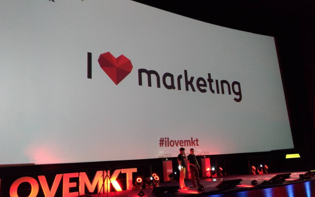 I LOVE Marketing & Social Media – podsumowanie