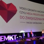 Video growth-hacking, czyli proste kroki do zwiększenia ROI