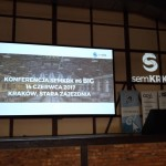 SemKRK #6 BIG – podsumowanie