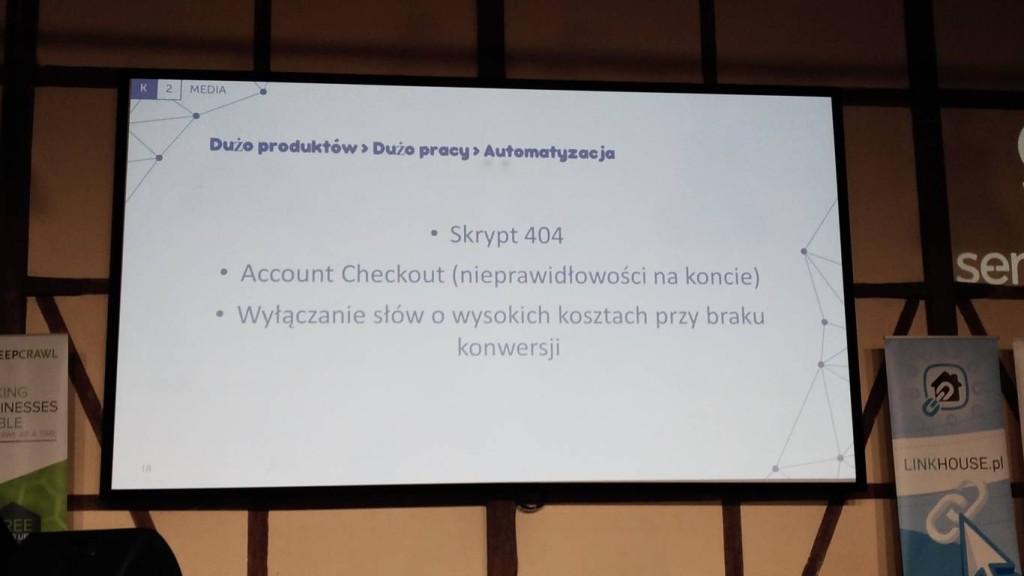 semkrk-6-lukasz-chwiszczuk-05