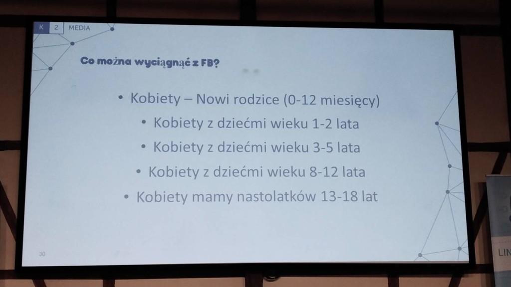 semkrk-6-lukasz-chwiszczuk-2-3