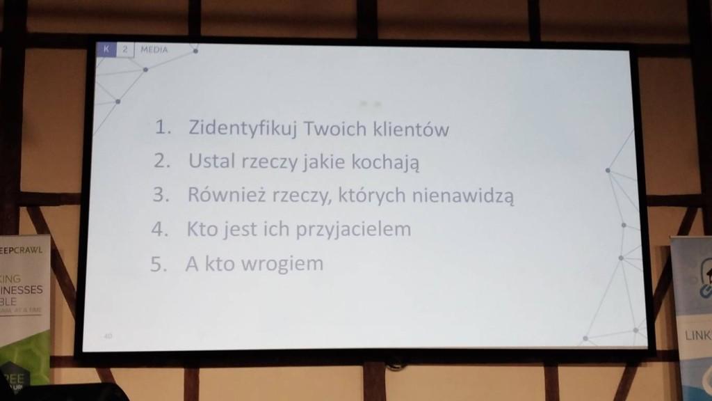 semkrk-6-lukasz-chwiszczuk-2-6