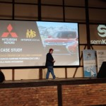 Sprzedaż, to nie tylko kup teraz – Display 4 Customer Journey na przykładzie kampanii dla Mitsubishi – Szymon Bukowicz