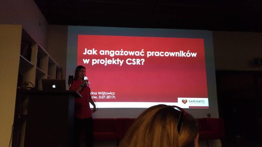 paulina-wojtowicz-crash-modays-5-01